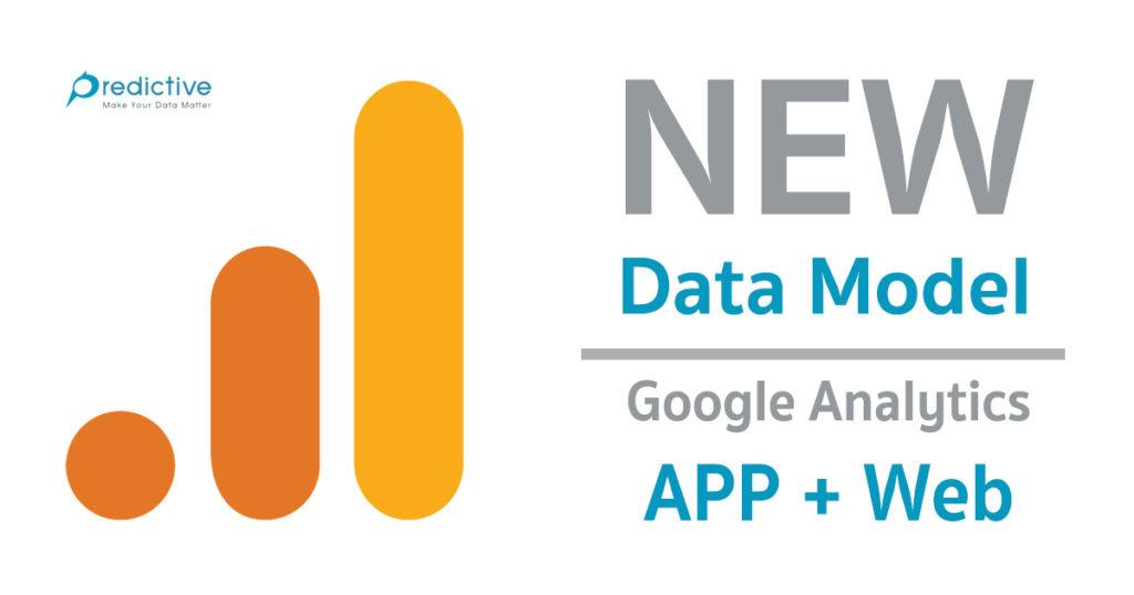 New Data Model