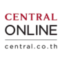 central-online-logo