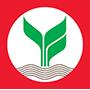 Kbank-logo
