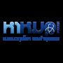 logo-harmor