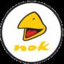 Nok Air